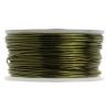 Art Wire 22g Olive